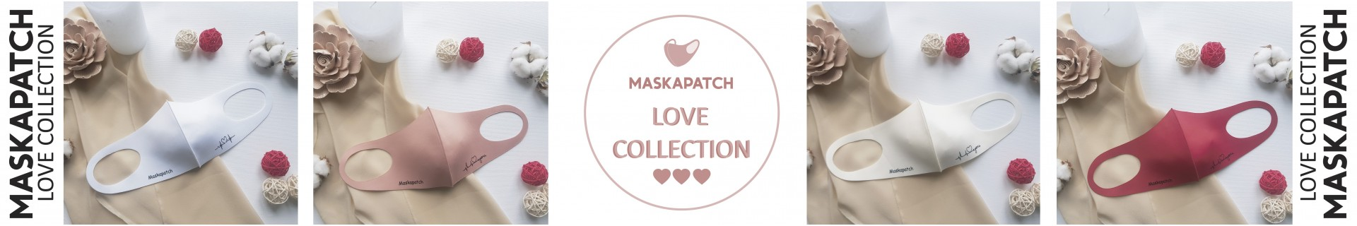 """Collection"""" LOVE"""""""